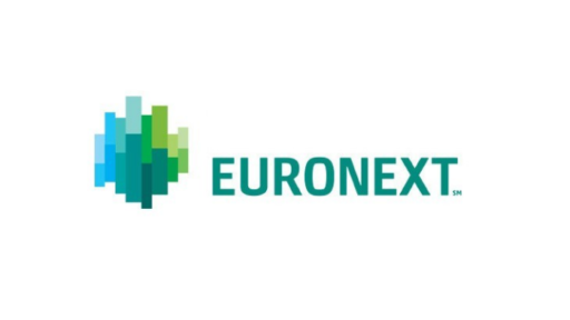 euronext-resize.png
