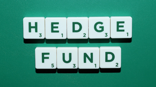 Hedge Funds Are Shorting the VIX at a Rate Never Seen Before