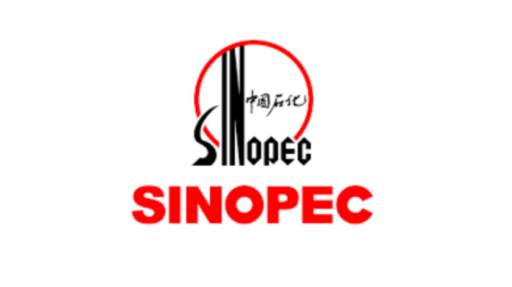 China's Sinopec reveals $687 mln oil hedging loss; Top Natixis salesman exits after $295m loss