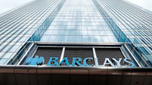 Barclays trader goes to trial over FX options front-running; Corn long liquidated; Bonds and stocks a buy