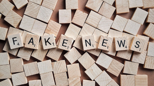 Disinformation campaigns distorting global news; Euronext ups Oslo Børs offer; Cboe considers HQ move