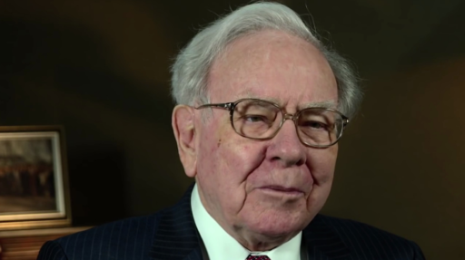 The Buffett Put Trade; Hours-Long CME Outage; Making 19,267% in China and Losing It in 24 Hrs
