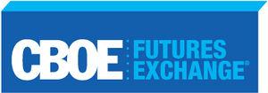 Cboe Futures Exchange