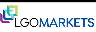 LGO Markets