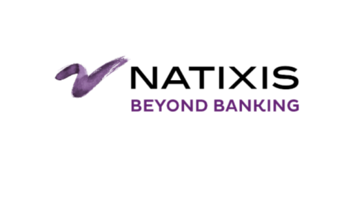 "How Natixis Lost $300 Million on Options ""Lizards""; Sniper in Mahwah Returns; HFT Fragility?"