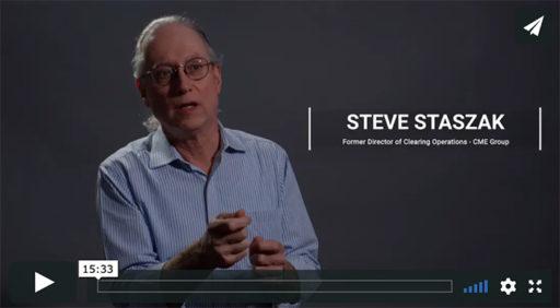 SteveStaszakStill-700px.jpg