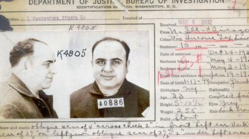 Criminal Past Haunts Surviving Founder of QuadrigaCX; Fed Faces Crucial Portfolio Decision