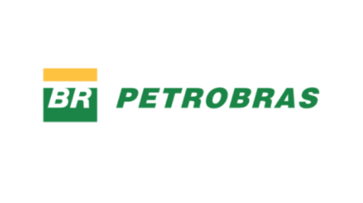 Petrobras' $320 Brent oil output hedge; Investors bet on European stock market volatility