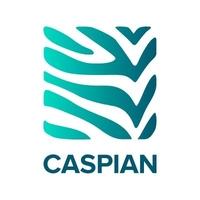 caspian_resized.jpg