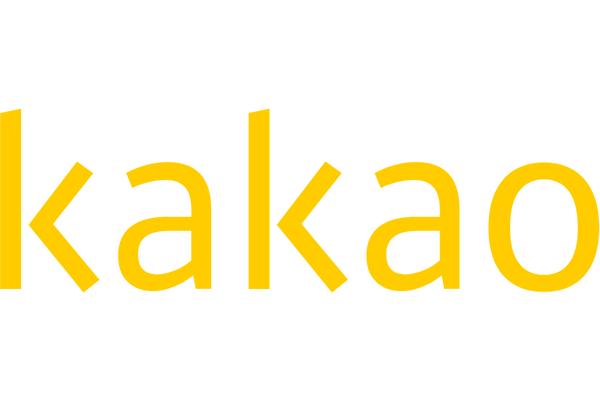 Kakao Corp