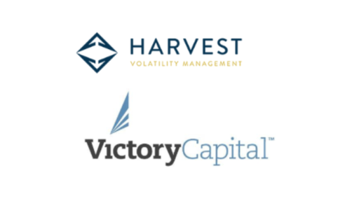Victory Capital cancels Harvest acquisition; Exchanges' need to innovate