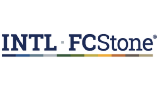 INTL FCStone Financial Launches Prime Brokerage Division; Trading Lull Engulfs Stocks and Commodities