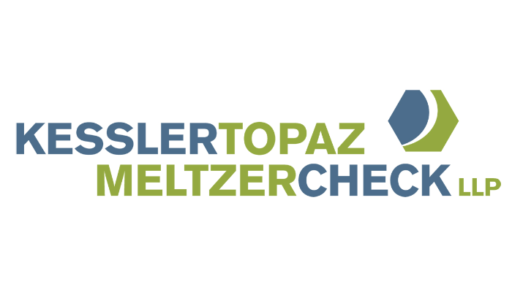 Kessler Topaz wants to oust ex-partner from leadership of VIX-rigging MDL; The range-accrual bloodbath
