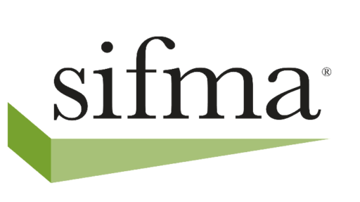 SIFMA on Strike Listing Procedures; SocGen Closes Commodities Desk; Spoofing Trial Coverage