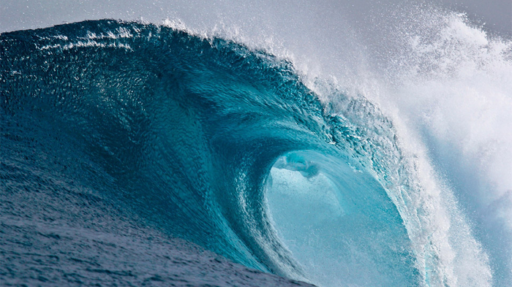 Stock and Bond Market Volatility Diverges on 'Blue Wave' Bets; Joseph Sullivan III Helped Create Chicago Options Exchange