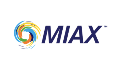 Miax plans synthetic futures before SPIKES future
