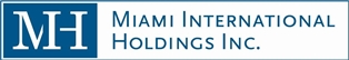 MIHI_Logo.jpg