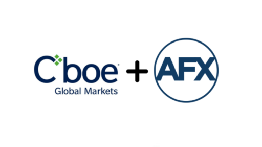 Cboe Futures Exchange and American Financial Exchange Announce Planned Launch of AMERIBOR Futures