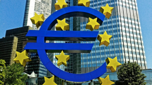 ECB calls for end to speculative HFT competition; Banks Sound Warning Bell on Trading Slowdown