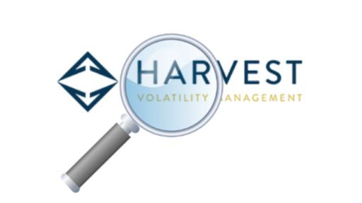 Law Firm Investigates Harvest's CYES Options Trading Strategy; HFTers Back Exchanges Against SEC Rebate Plan