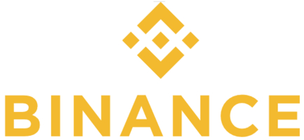 Regulators to examine crypto exchange Binance's foray into equities