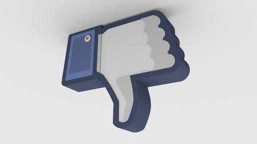 Facebook Token Runs Into Instant Political Opposition in Europe