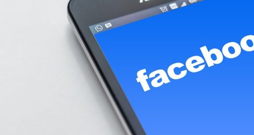 Global regulators deal blow to Facebook's Libra currency plan; CFTC Approves LedgerX Derivatives That Pay Out With Bitcoins