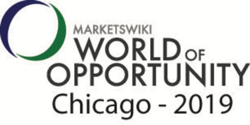 MarketsWiki Education World of Opportunity Series 2019 Open for Registration