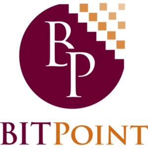 Bitpoint-v2.jpg