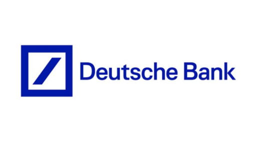 Deutsche Bank sets equity derivatives sale deadline; Eerily quiet markets; Citi trading cuts