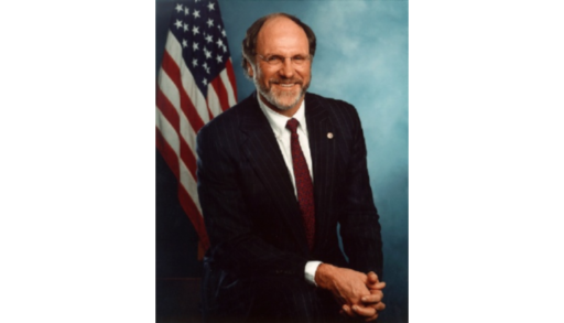 Petition to deny Jon Corzine's request for SEC registration