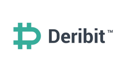 Deribit's crypto options market share still dwarfs competitors amid ecosystem growth; Cboe Celebrates Five-Year Anniversary of Cboe One Feed