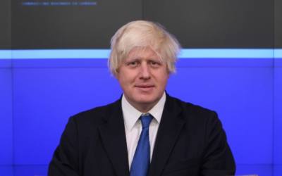 Johnson Wins Crushing Majority in Election That Upends Britain; EU confirms one-year Brexit reprieve for derivatives industry