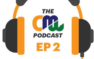 The CryptoMarketsWiki Podcast Episode 2: Tokenized Trading