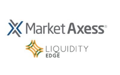 MarketAxess Breaks Into Treasury Trading With Acquisition