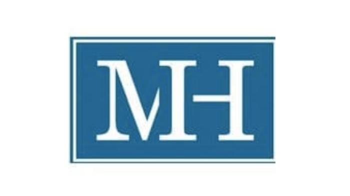 Miami International Holdings Partners w/ Advanced Fundamentals; Big Treasury Options Trade