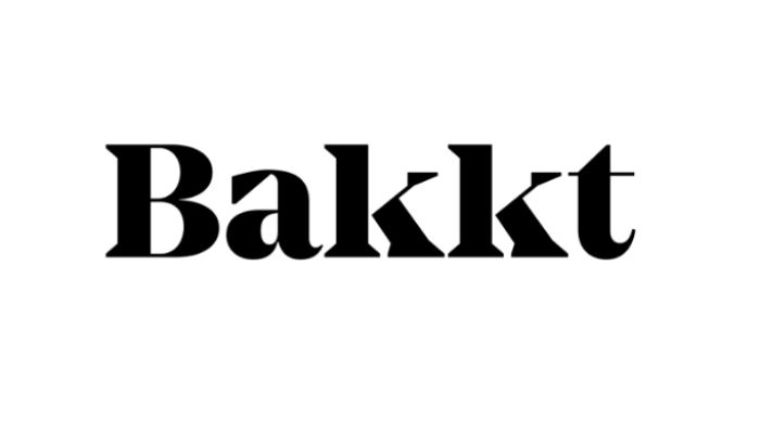 Bakkt readies CME challenge