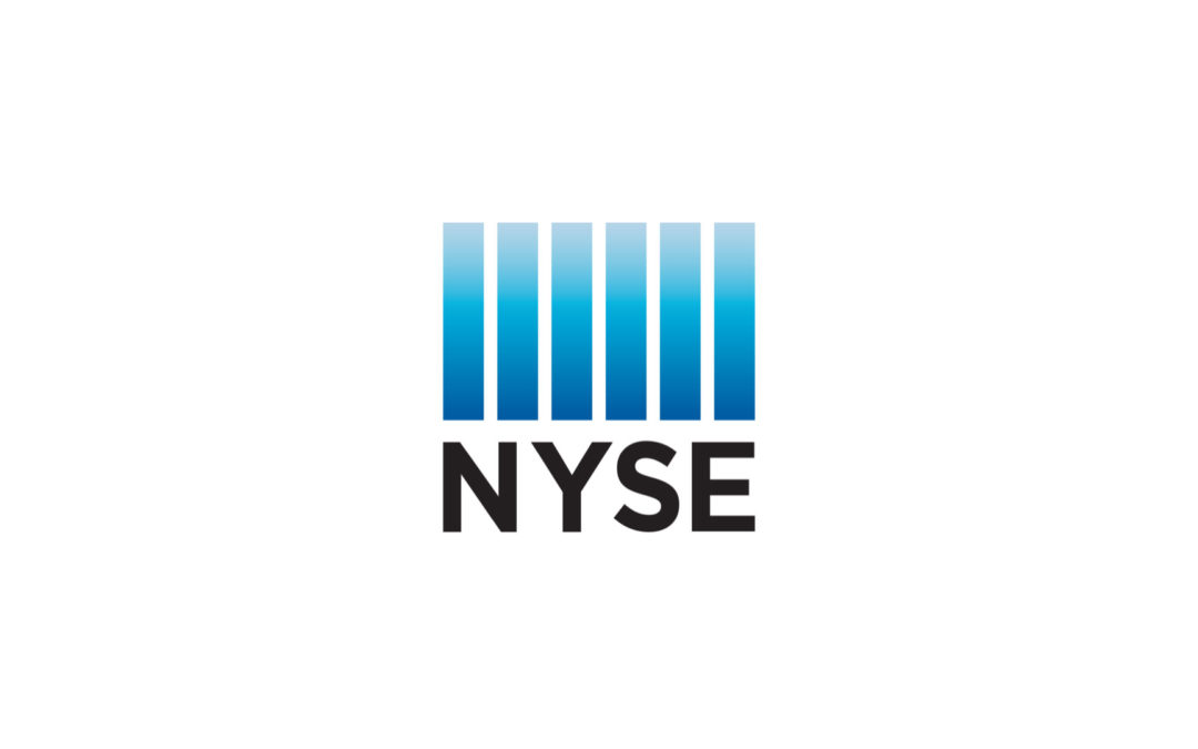 NYSE to reopen San Francisco-based options floor next Monday; Wall Street uniform to get a new accessory – the face mask