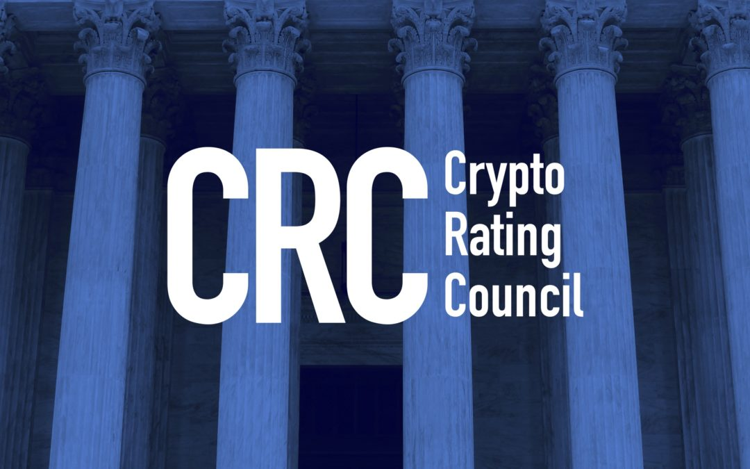 Crypto Rating Council
