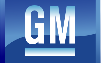 General Motors Strike Unleashes Frenzy of Options Trading; Quadruple Witching Brings Heightened Volumes and, Potentially, Volatility