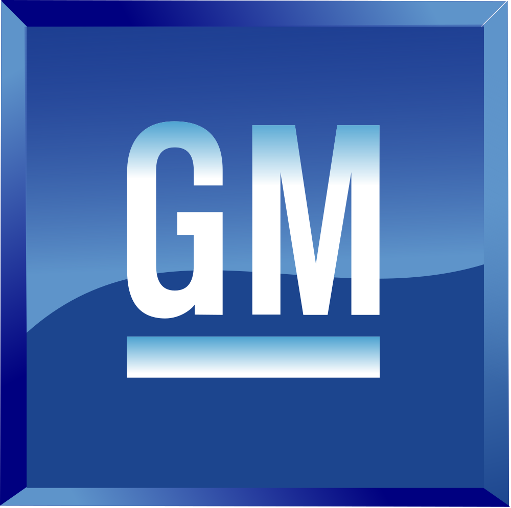 GM, general, motors, strike, cars, automotive, options, equity, stock, trading, derivatives, vix, volatility, bear, market,