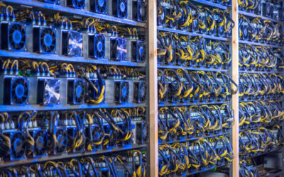 China Bans Crypto Transactions, Vows to Stop Illegal Mining