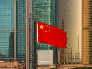 China Vows to Investigate Bond-Market Misconduct; CFTC's Tarbert: Global standards for crypto and CCPs are top industry priorities