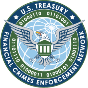FinCEN (Financial Crimes Enforcement Network)