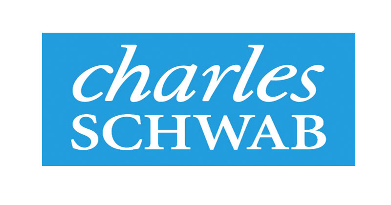Charles Schwab to Buy TD Ameritrade for $26 Billion, Reports Say