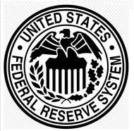 U.S. Federal Reserve System