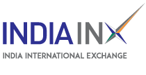 India International Exchange