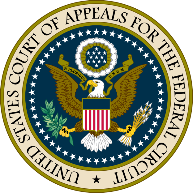 US Court of Appeals