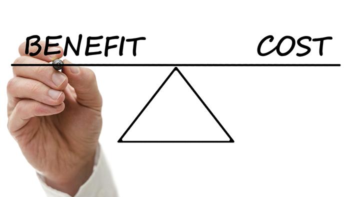 Cost-Benefit.jpg