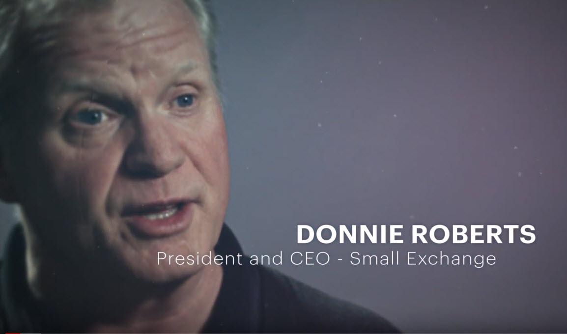 Donnie-Roberts.jpg
